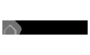 trakk logo