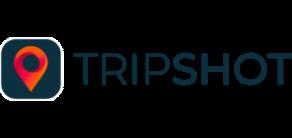 trip shot logo